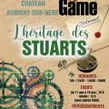 Escape Game au Château des Stuarts